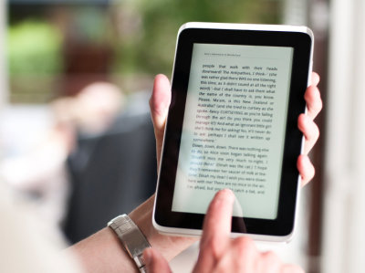 Getting the Best Kindle E-books Online